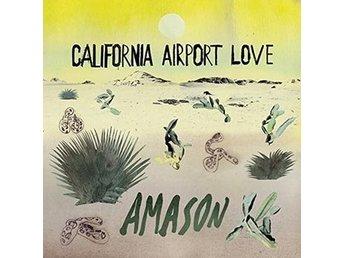 """Javascript är inaktiverat. - Nossebro - 10"""" svart vinyl. Lim ed. 1000 ex. California Dreamin', Airport, I Want to Know What Love Is nytt """"hemligt"""" spår!LÅTAR:1. California Dreamin'2. Airport3. I Want To Know What Love Is4. (new Track)ÖVRIGT:Releasedatum: 20170915Mediatyp: Vinyl 10 - Nossebro"""