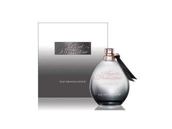 Agent Provocateur parfym (350377227) ᐈ Köp på Tradera