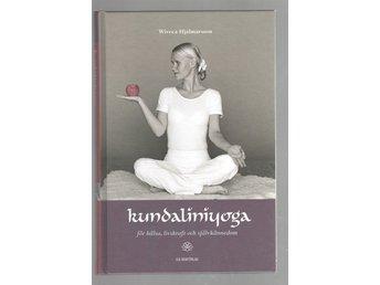 Kundaliniyoga - för hälsa, livskraft och självkännedom - Luleå - Kundaliniyoga - för hälsa, livskraft och självkännedom - Luleå