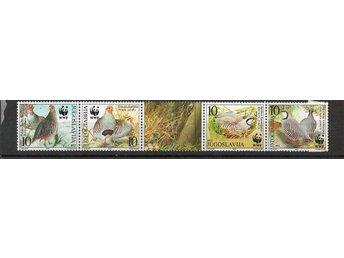 -stamp-frimärken- MNH-POSTFRISKT - Trollhättan - -stamp-frimärken- MNH-POSTFRISKT - Trollhättan