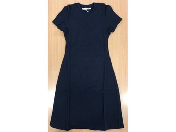 Ny Acne Studios Nazrin Dress