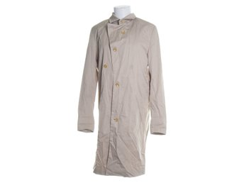 Carin Wester, Trenchcoat, Strl: XS, Beige