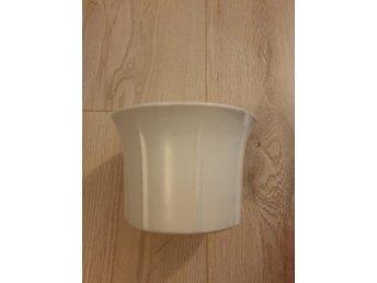 e90016552f52 ᐈ Köp Krukor & urnor på Tradera • 840 annonser
