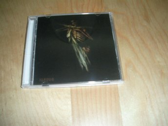LUNAR AURORA-Zyklus [CD] 2004/2007 Ny! Black Metal