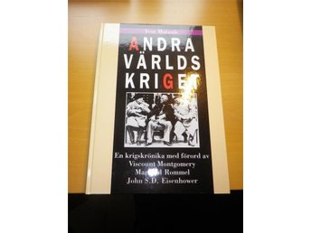 Andra Världskriget. En krigskrönika - Matanle Mastodontverk - Skummeslövsstarand - Andra Världskriget. En krigskrönika - Matanle Mastodontverk - Skummeslövsstarand