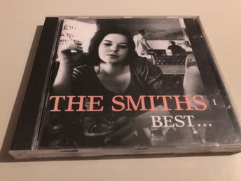 The Smiths - Best