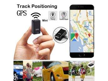 Dating app GPS plats