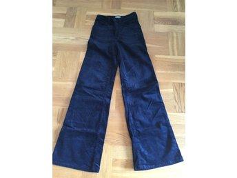 Acne jeans - Märsta - Acne jeans - Märsta