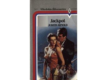 Jackpot (Judith Arnold) (Beg) - Hyssna - Jackpot (Judith Arnold) (Beg) - Hyssna