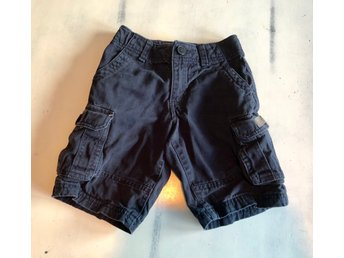 Baby Gap Shorts, Stl 104, (babyGap outlet)