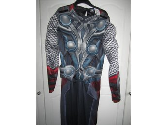 ++MARVEL++AVENGERS++DRESS/OVERALL/JUMPSUIT++MASKERAD++ACTIONMAN++