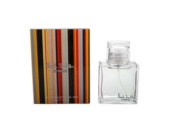 Paul Smith Extreme for Men edt 50ml