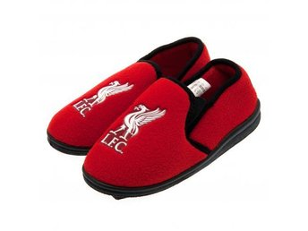 Liverpool Tofflor Junior 30-31