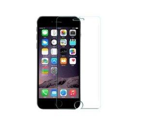 """Härdat Glas - iPhone 6 - 4,7"""" - Skene - Härdat Glas - iPhone 6 - 4,7"""" - Skene"""