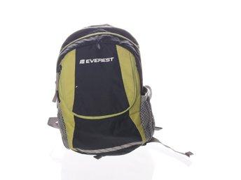 Ryggsäckar ᐈ Köp Ryggsäckar online på Tradera • 16 525 annonser