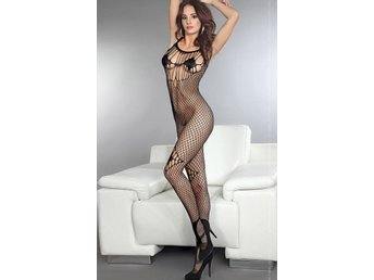 LivCo Bodystocking Amkezia