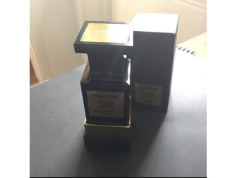 Tom Ford parfym 50 ml