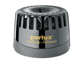 Parlux Melody 52g Silencer