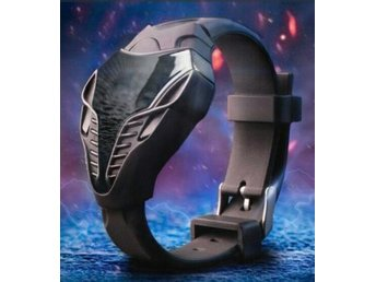 Men's Led Digital Watch Cobra