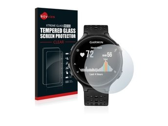 Tempered Glass 0.2mm Garmin Forerunner 235