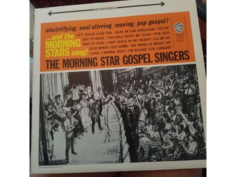 Morning Star Gospel Singers