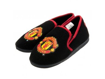Manchester United Tofflor Junior 30-31