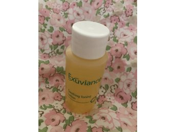 Exuviance - soothing toning lotion 30ml