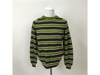Energie, sweatshirt, storlek M, grön/brun - Helsingborg - Energie, sweatshirt, storlek M, grön/brun - Helsingborg