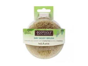 Eco Tools Dry Body Brush
