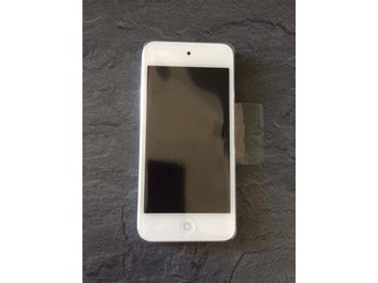 Apple iPod touch 6:th generation 32 GB *NY*