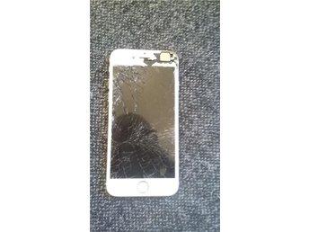 Defekt iphone 6s - Herrljunga - Defekt iphone 6s - Herrljunga