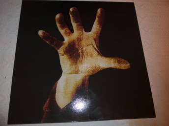 System of a down - ST - LP - Orange vinyl