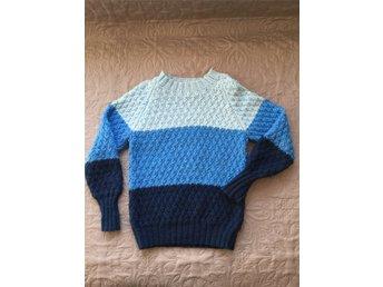 ᐈ Köp Barnkläder strl 134140 på Tradera • 5 897 annonser