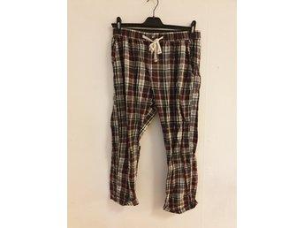 H M Herrkläder ᐈ Köp Herrkläder online på Tradera • 885 annonser f835509124830