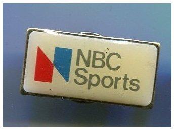 Pin NBC Sports.
