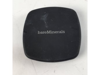 Bare Minerals, Puder Foundation, R230