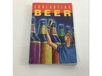 Bok, Evaluating Beer