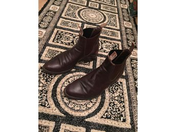 RM Williams boots str 42