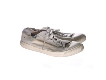 Jack & Jones, Sneakers, Strl: 42, Vit