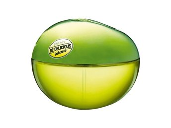 DKNY Be Delicious Eau So Intense Edp 100ml