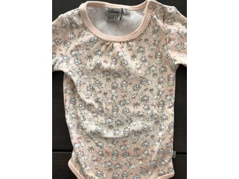 Body från Wheat Disney strl 68
