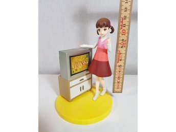 persona 4 souvenir for nanako