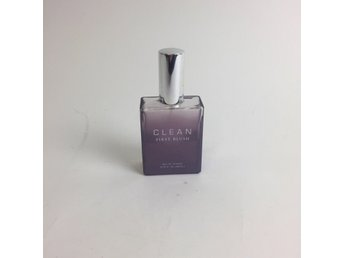 CLEAN, Eau De Toilette, Strl: 60 ml, First Blush