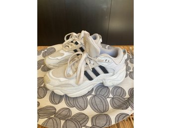 Adidas Original Magmur runner 36