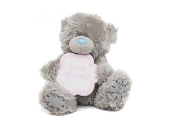 "Miranda Nalle ""Me to You"" True Friend 17cm"