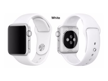 Apple Watch 42mm LARG(VIT)