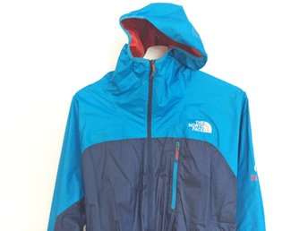 The North Face träningsjacka stl. XL