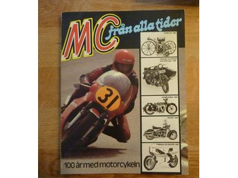 100 år med motorcykeln, MC från alla tider, Veteran motorcykel - Höör - 100 år med motorcykeln, MC från alla tider, Veteran motorcykel - Höör