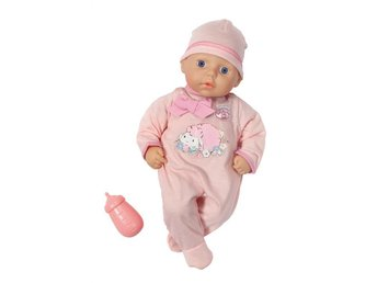 Baby Annabell - My First Baby Annabell - Varberg - Baby Annabell - My First Baby Annabell - Varberg