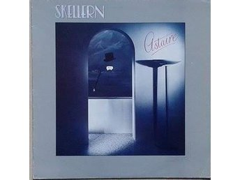Skellern title* Astaire *LP UK